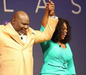 bishop-td-jakes-megafest-lifeclass-2013-the-jasmine-brand