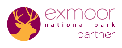Exmoor National Park - Park Partner