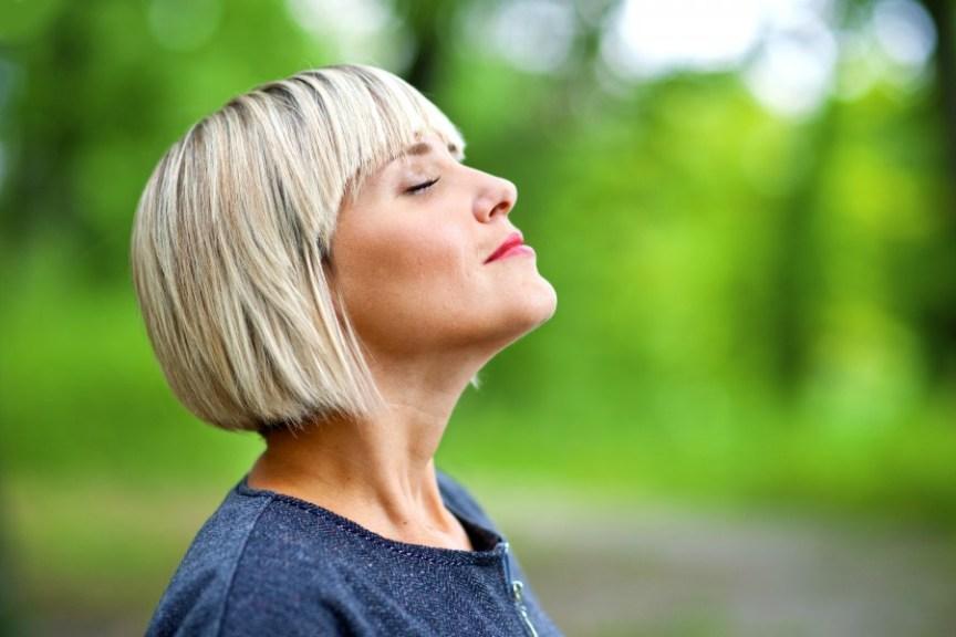 Good Breath Guide