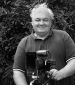 David Rowlatt
