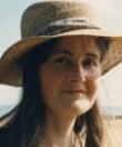 Jane Mares