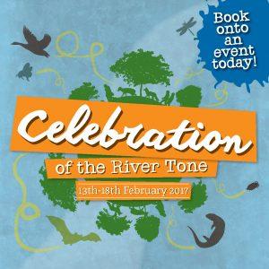 Celebration of the River Tone