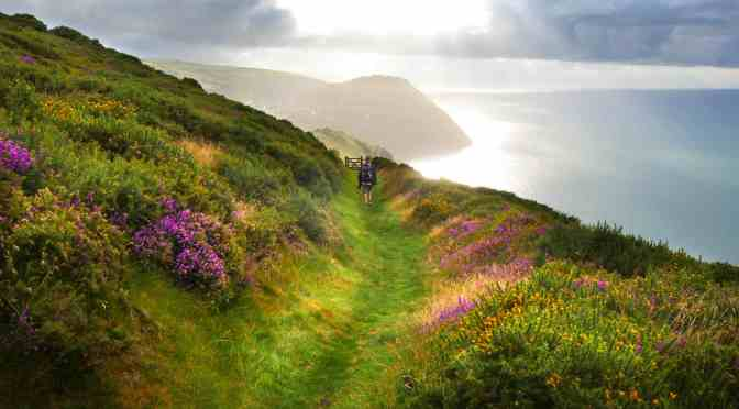 PHOTO COMPETITION TO CELEBRATE 70TH ANNIVERSARY OF NATIONAL PARKS