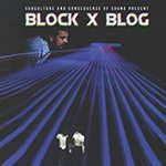 block-x-blog cover