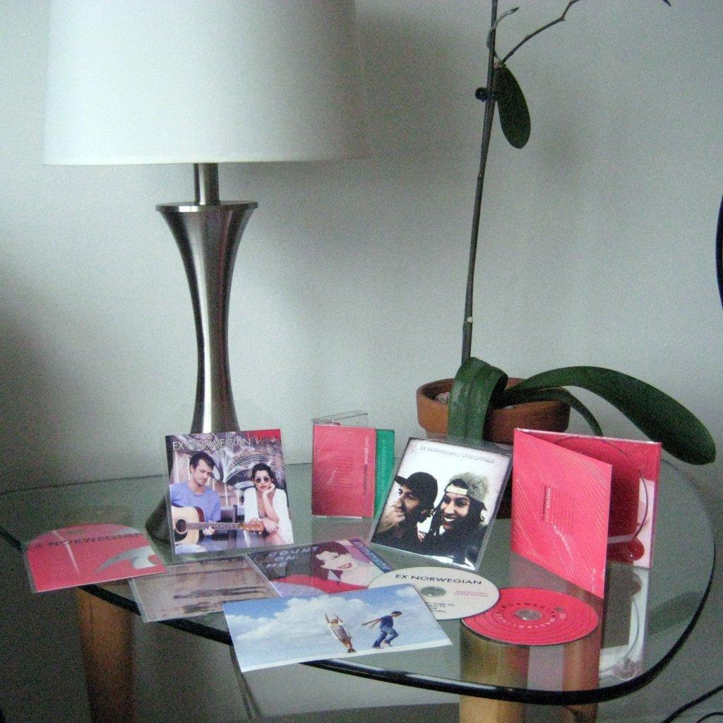 Deluxe-Edition-square