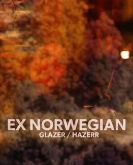 glazer-hazerr-cover-500