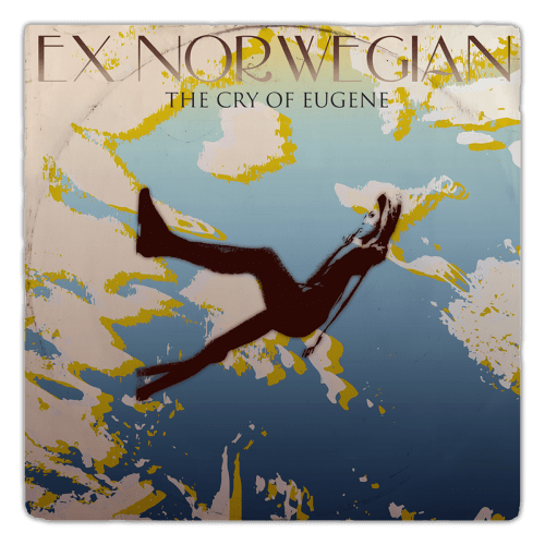 New Single: The Cry Of Eugene