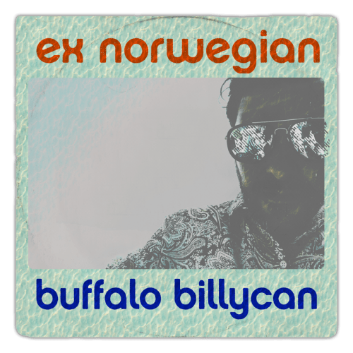 New Single: Buffalo Billycan