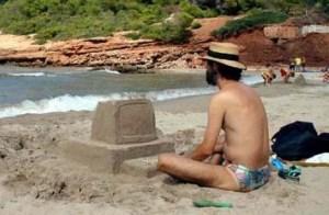 geek-en-vacances