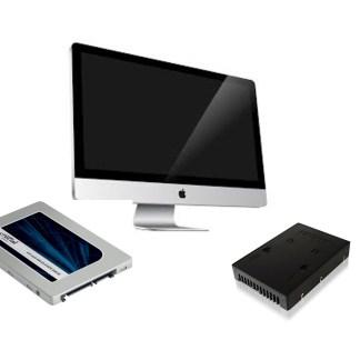 Kit iMac
