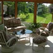 veranda exodia home design rennes 35