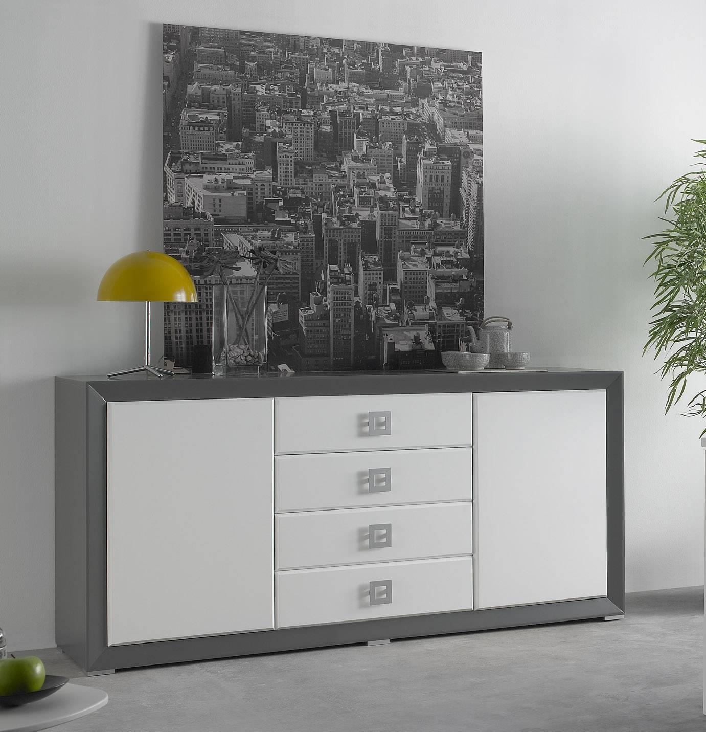 meubles laques exodia home design rennes