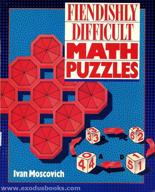 4th Grade Saxon Math Book