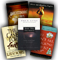 Worldview & Apologetics - Exodus Books
