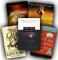 Worldview & Apologetics - Exodus Books