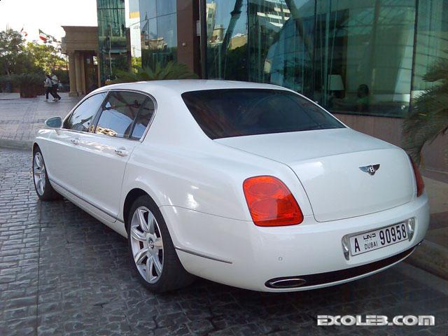 Category/bentley >> Bentley Page 2 Exoleb Com