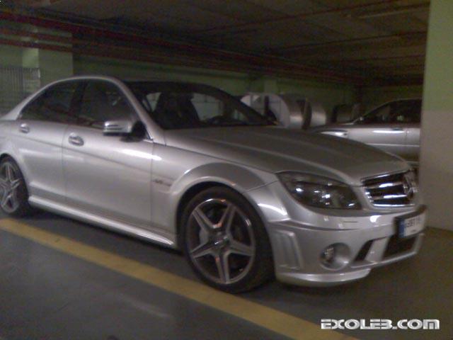 c63amg-parking8519-gk