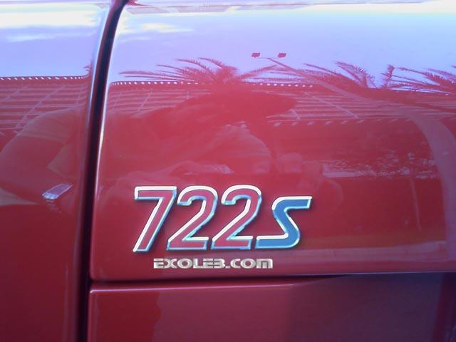 slr-722s-roadster-lp640-phoenicia1
