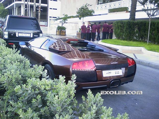 slr-722s-roadster-lp640-phoenicia4