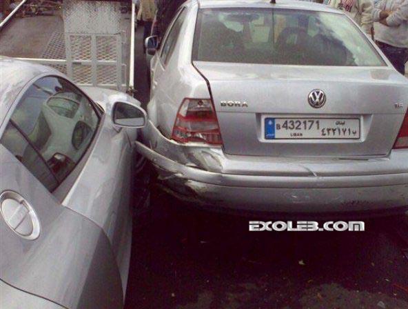 Audi-R8-wreck