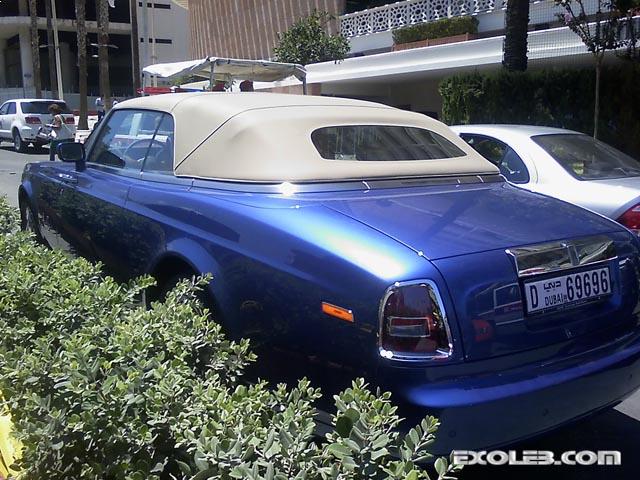 bugatti-2-rollsroyce-drophead-phoenicia731-gk2
