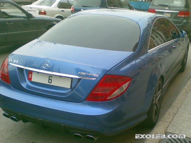 mercedes-cl63amg-blue-7419-gk