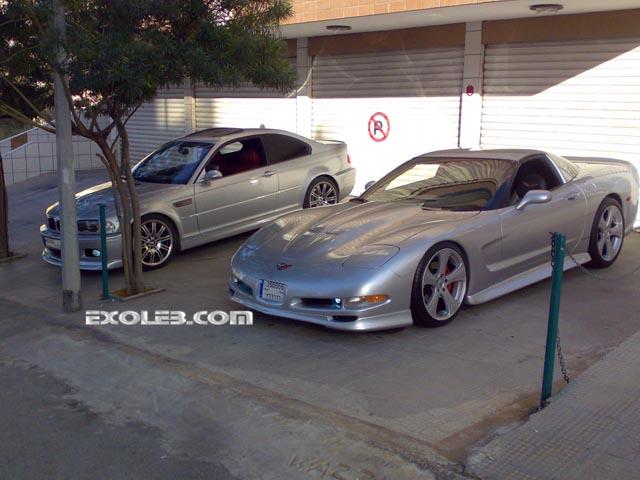 specter-corvette5-6201-gk4