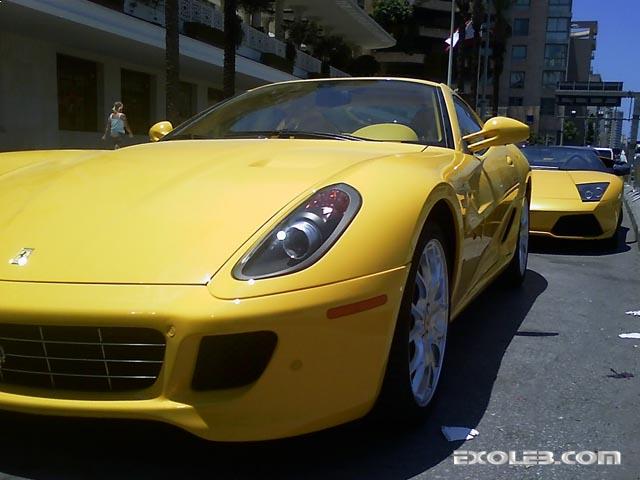 599gtb-lp640-porsche-turbo-7315-gk