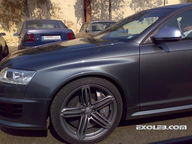 Audi-RS6-4-seaside