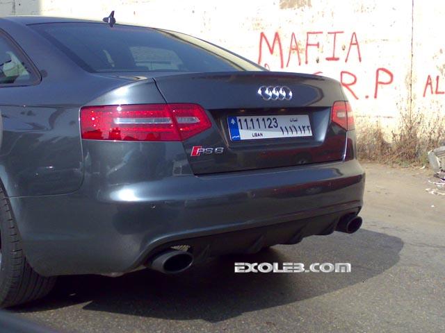 Audi-RS6-6-seaside