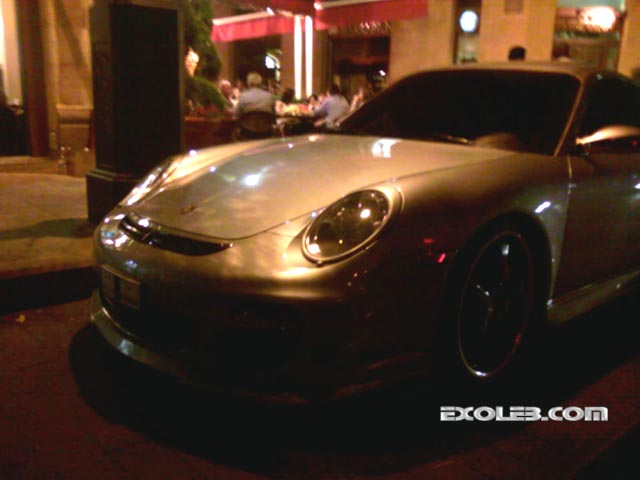 porsche-911-turbo-tuned513-dt-gk