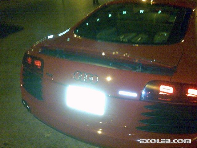 red-audi-r8-lebanon-6342-gk3
