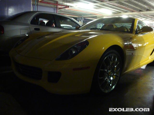 yellow-ferrari-599gtb-abc-2351-gk1