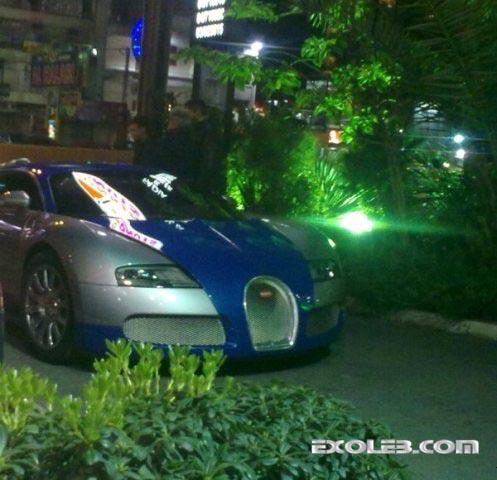bugatti-veyron-124234-gk