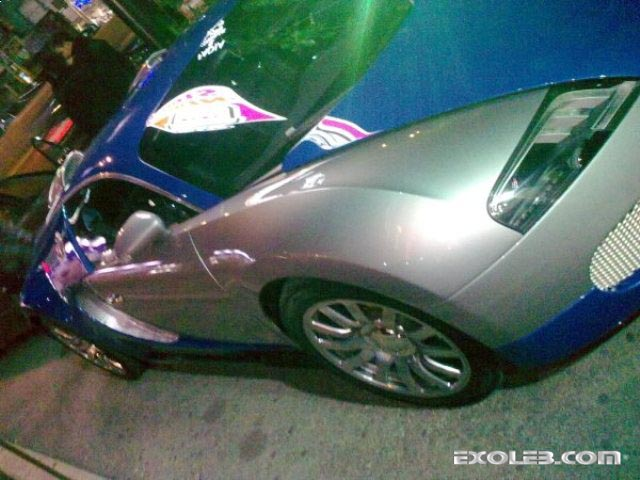 bugatti-veyron-124234-gk4
