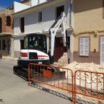 g3- Bou Bauza. Empresa en Mallorca