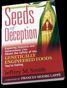 seeds-index