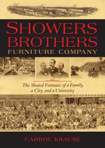 showers-bros-1