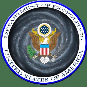 Exopolitics-Department-logo-300x300