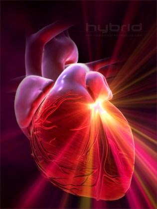 heart_attack1