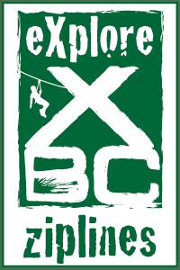 7750-ziplines-sign