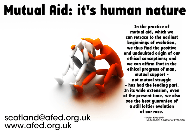 mutual-aid-with-text