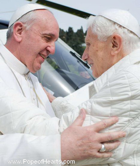 pope-of-hearts-pope-francis-and-pope-benedict-xvi-www-popeofhearts-com