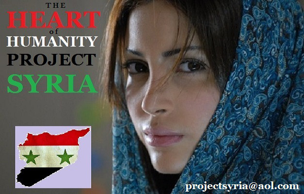 heart-humanity-project-syria