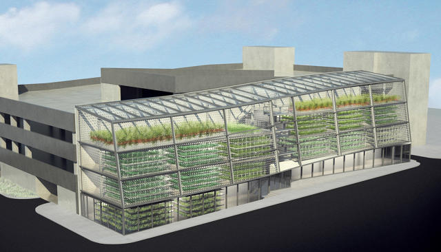 3042610-inline-i-3-a-vacant-lot-in-wyoming-is-turning-vertical-harvest-greenhouse-copy