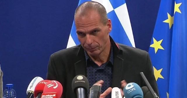 greece_varoufakis_1