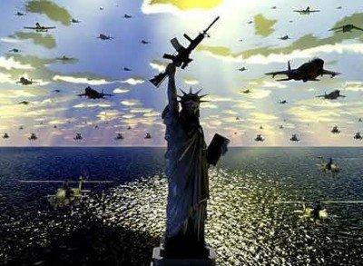 War-USA-400x293