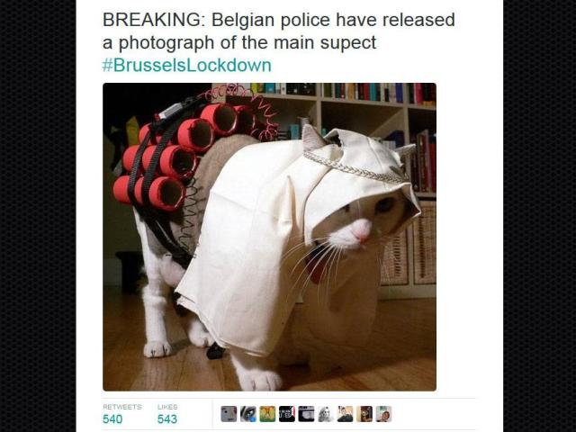 brussels-lockdown-2