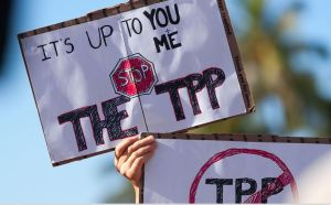 TPP-Its-up-to-you-and-me-to-stop-the-TPP