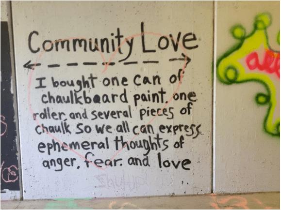 graffiti.1